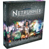 ANDROID NETRUNNER LCG (ITA)