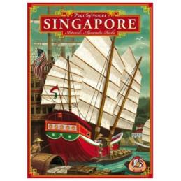 SINGAPORE - ENG