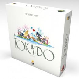 TOKAIDO - ITA