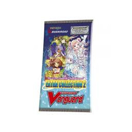 VANGUARD - EXTRA COLLECTION N. 2