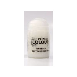 CONTRAST MEDIUM (24ML)
