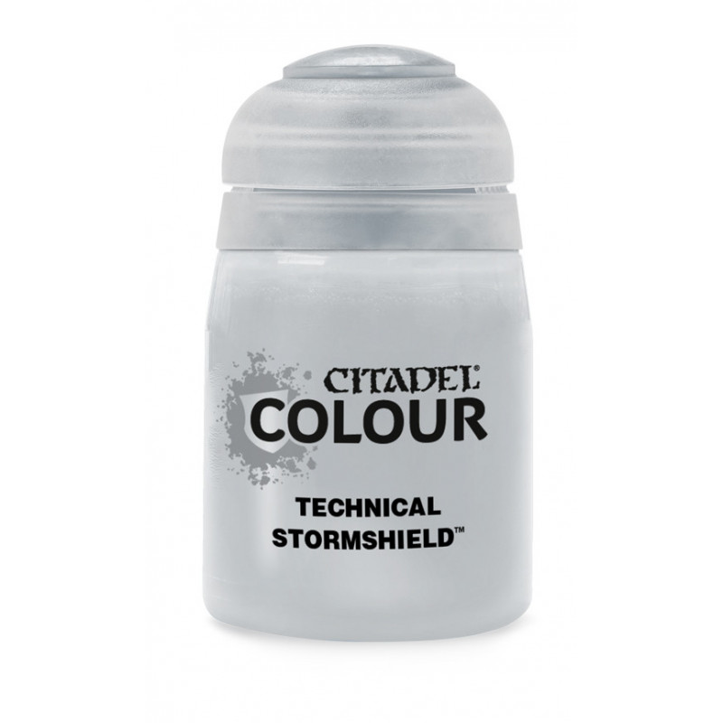 STORMSHIELD (24ML)
