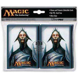 PROTEGGI CARTE STANDARD MAGIC - MAGUS(80)