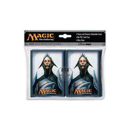 PROTEGGI CARTE STANDARD MAGIC - MAGUS(80)