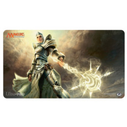 PLAYMAT MAGIC 2014 VERSIONE 4