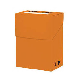PORTA MAZZO VERTICALE PUMPKIN ORANGE