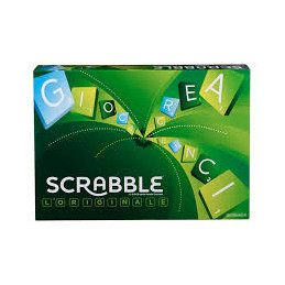 SCRABBLE - L\'ORIGINALE (ITA)
