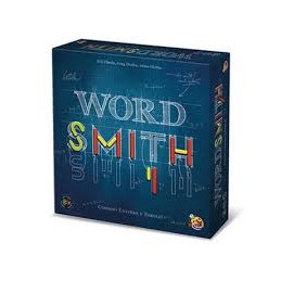 WORDSMITH (ITA)