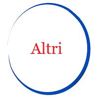 ALTRI