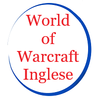WORLD OF WARCRAFT ENG.
