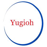 YUGIOH