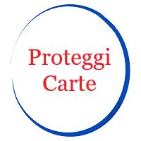 PROTEGGI CARTE