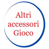 ALTRI ACC. GIOCO