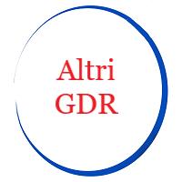 ALTRI GDR