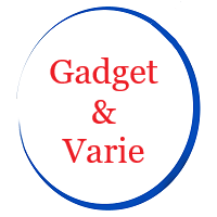 GADGET & VARIE