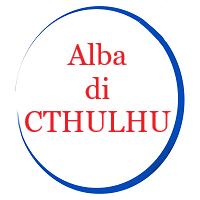 ALBA DI CTHULHU