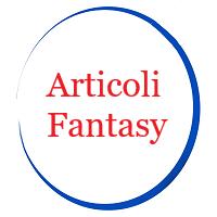 ARTICOLI FANTASY