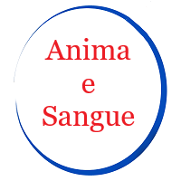 ANIME E SANGUE