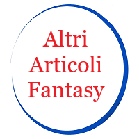 ALTRI ART. FANTASY