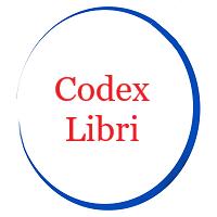 CODEX LIBRI