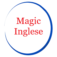 MAGIC ENG.