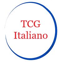 TCG - ITALIANO