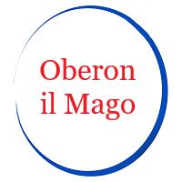 OBERON IL MAGO