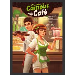 Campus Cafè