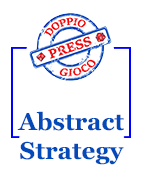 Abstract & Strategy