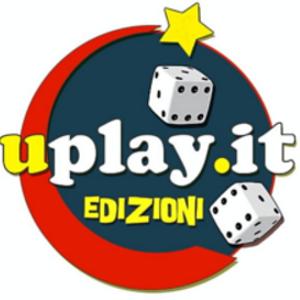 UPLAY EDIZIONI