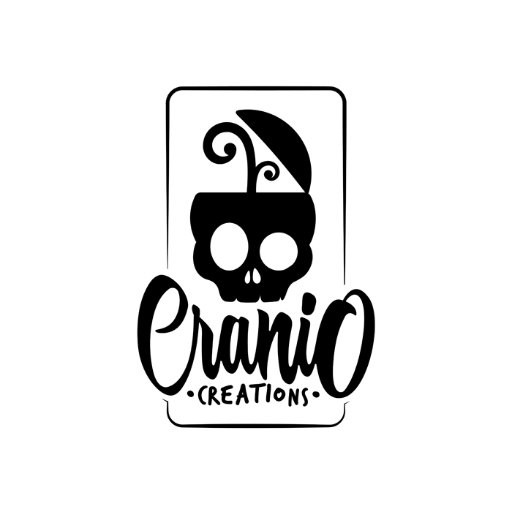 CRANIO CREATIONS/UPLAY EDIZIONI