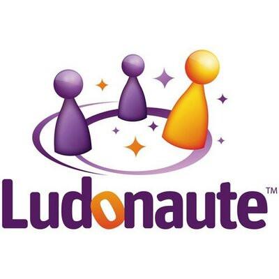 LUDONAUTE