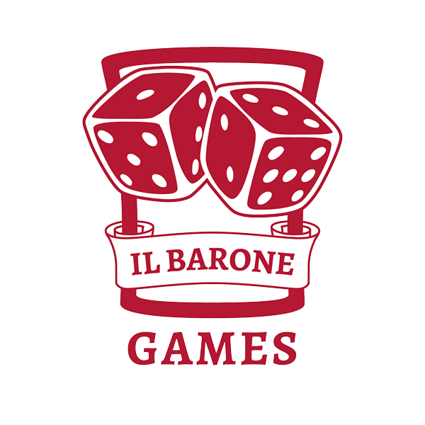 IL BARONE GAMES